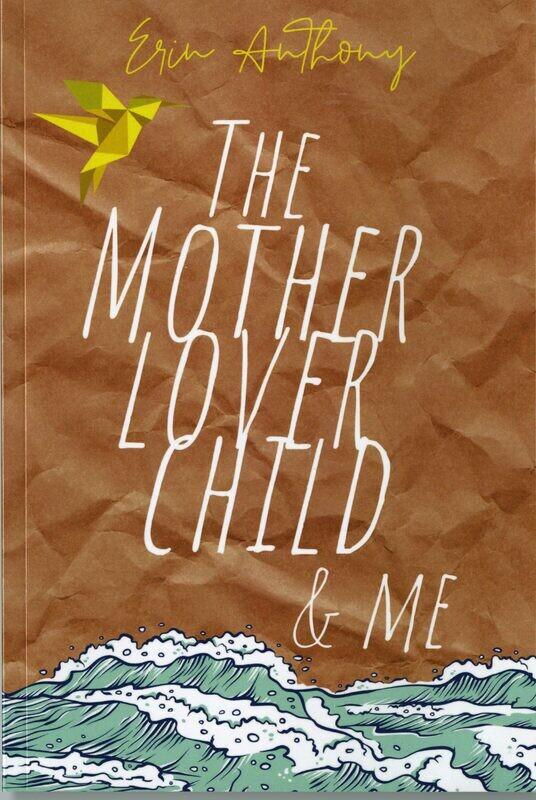 MotherLoverChild&Me