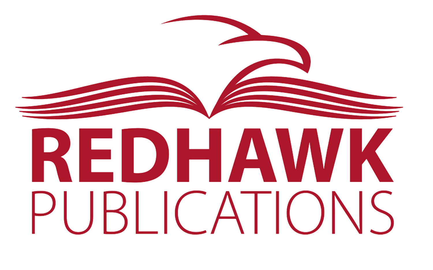 Redhawk Publications Submission Guidelines