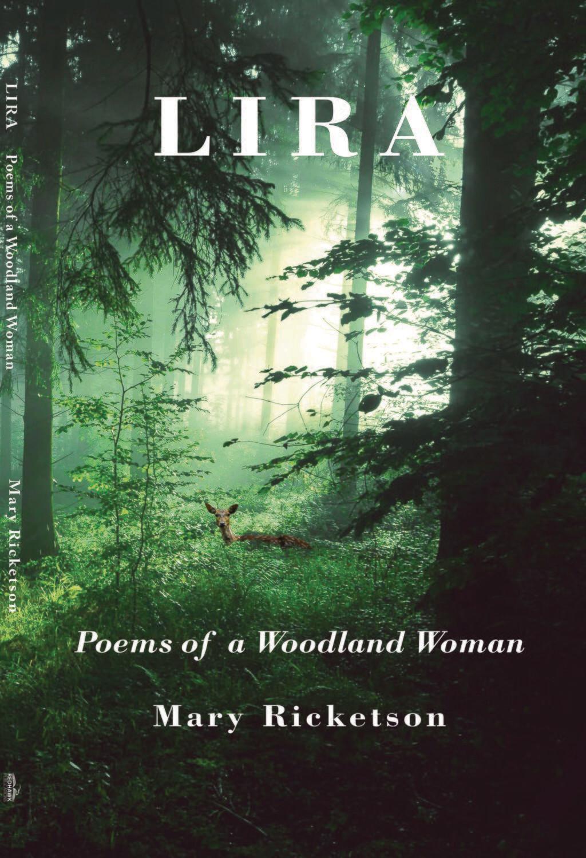 Lira: Poems of a Woodland Woman
