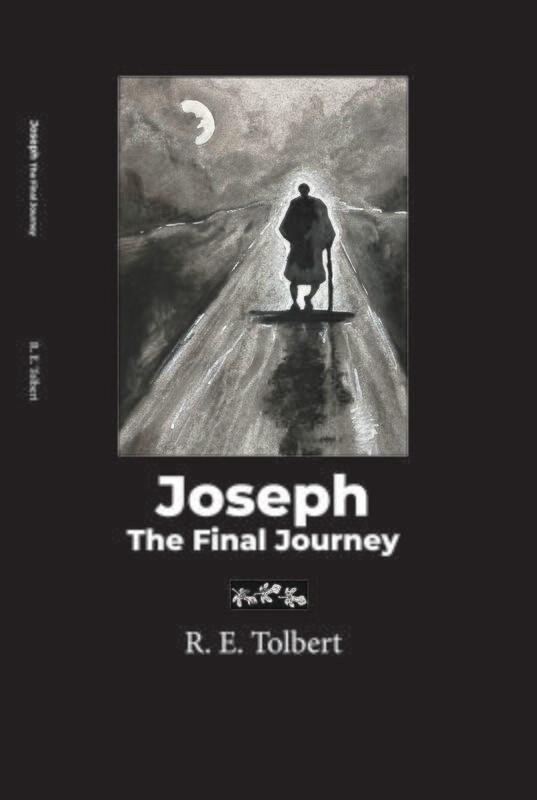 Joseph The Final Journey