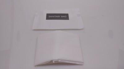 Sanitary Bag