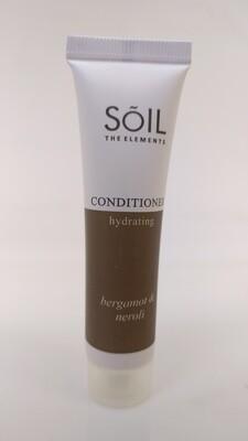 Conditioner 22ml - Soil