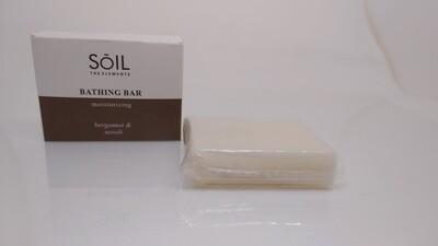 Butter Soap 20G -Soil