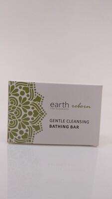 Butter Soap 20G- Earth Reborn