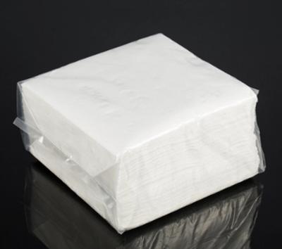 Paper Napkin 1ply  (Soft)
