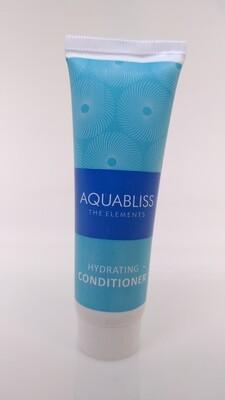 Conditioner 25ml - Aquabliss