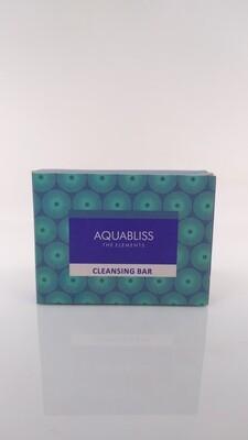Butter Soap 25G- Aquabliss