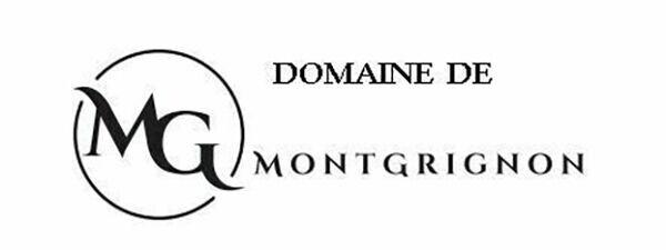 Domaine Montgrignon