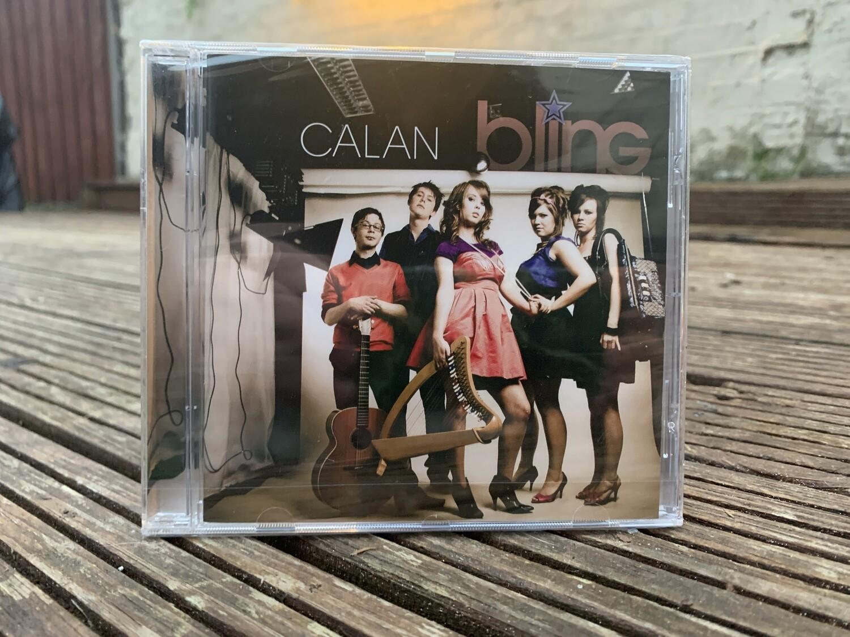 Bling CD