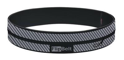 FlipBelt Reflectivas Clásica