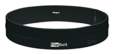 FlipBelt Clásica