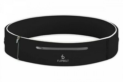 FlipBelt Elite Belt