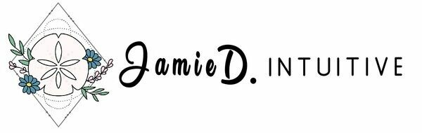 Jamie D. Intuitive Store
