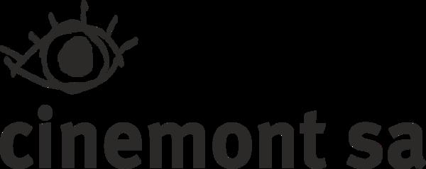 Cinemont SA - Cinepel SA