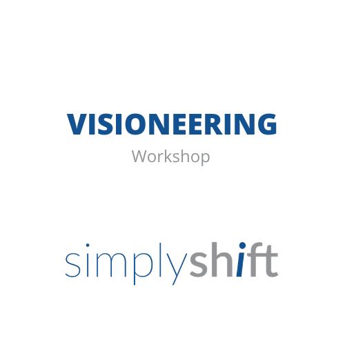 Visioneering Workshop