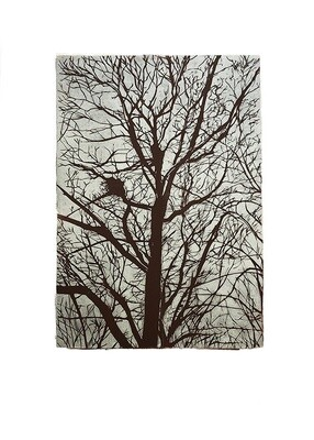 Thorpe Lane Trees