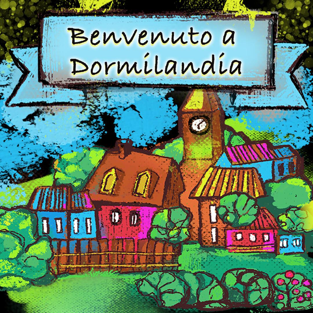 Dormilandia