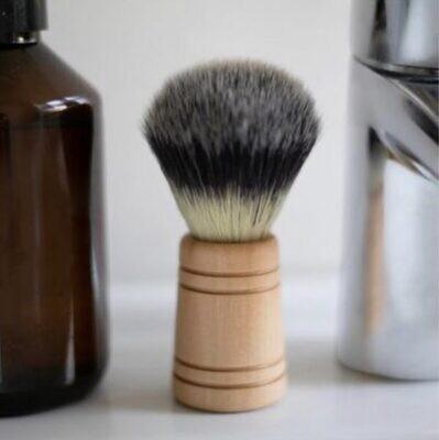 Vegan Shaving Brush