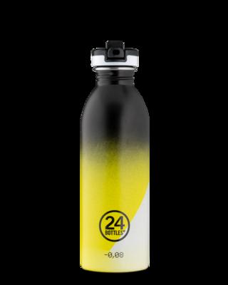 24Bottles Urban Stardust Steel Bottle 500 ml