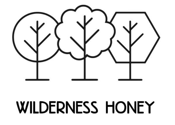 Wilderness Honey