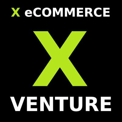 X-VENTURE