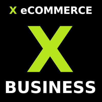 X-BUSINESS