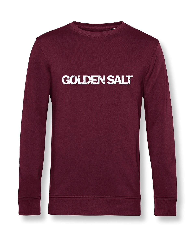 Essential Sweatshirt U