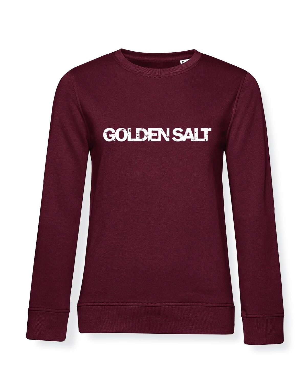 Essential Sweatshirt W