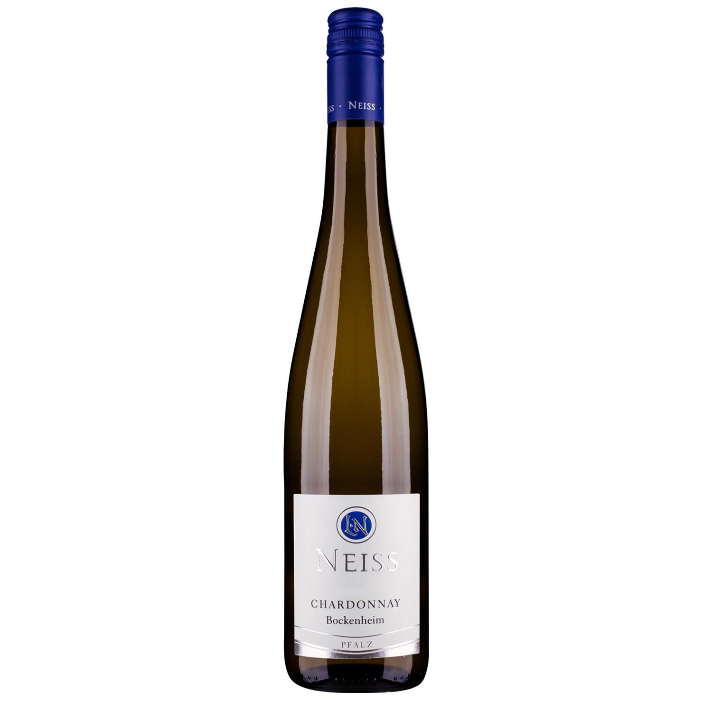 Chardonnay Bockenheim