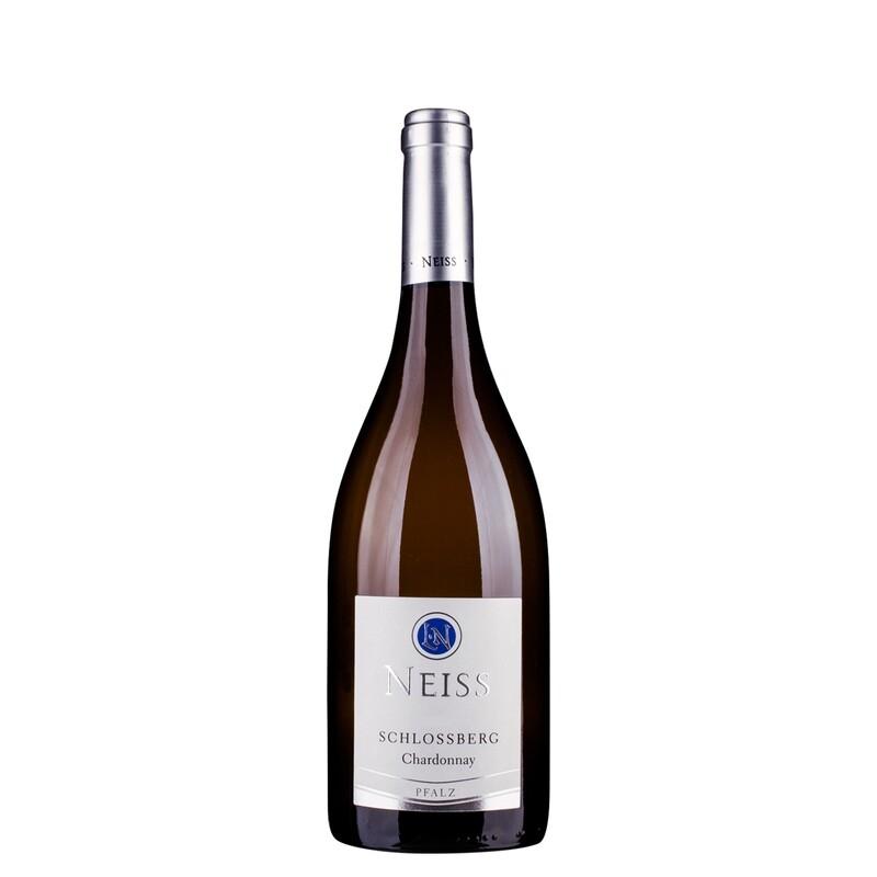 Chardonnay Schlossberg
