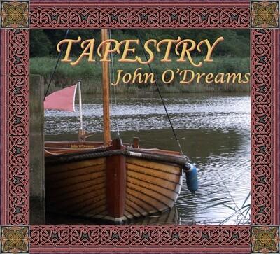 John O'Dreams