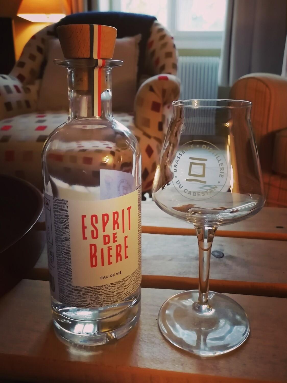 Esprit de Bière