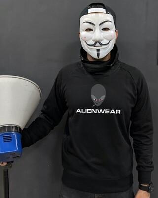 Alienwear Sweatshirt