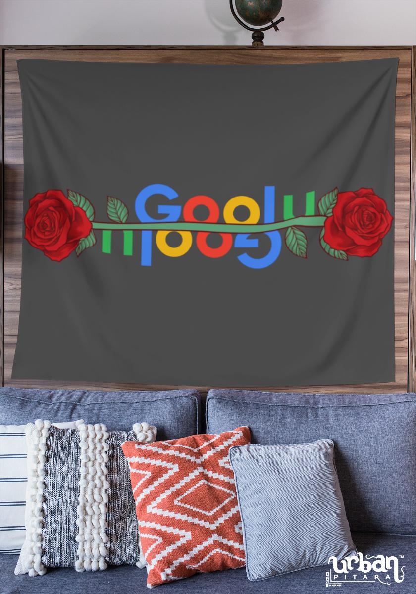 Goolu Goolu Flag