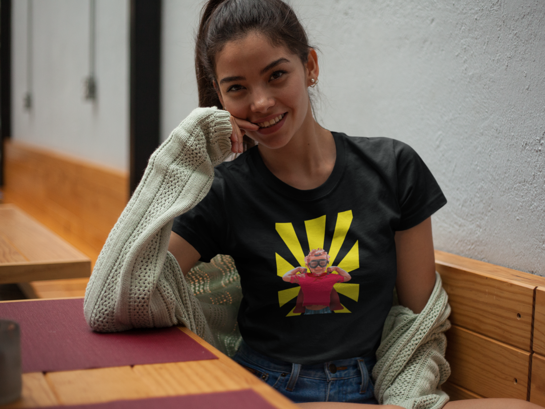 Superkid T-Shirt