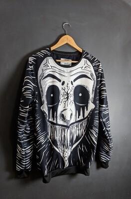 Predator Sweatshirt