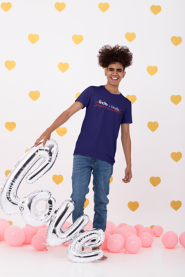 Sapiosexual T-Shirt