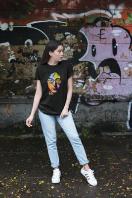 John Lennon Beatles T-Shirt