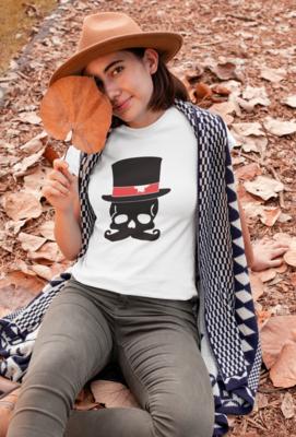 Magician Hat T-Shirt