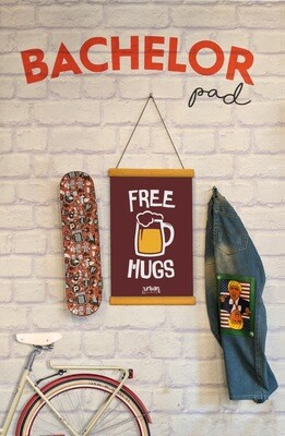 Free Mugs Clip Canvas