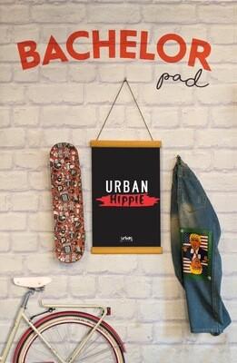 Urban Hippie