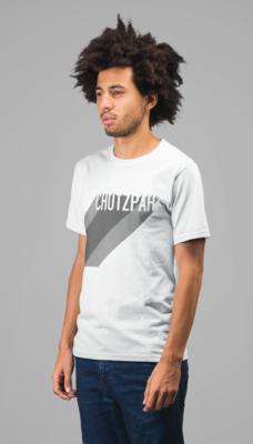 Chutzpah T-Shirt