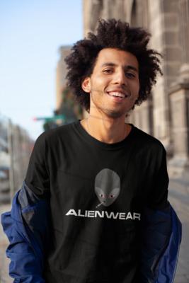 Alienwear T-Shirt