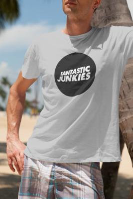 Fanstastic Junkies T-Shirt