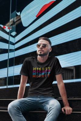 Mighty T-Shirt