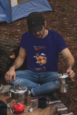 Super Foodie T-Shirt