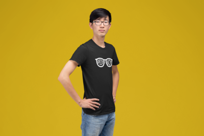 Specky Boy T-Shirt