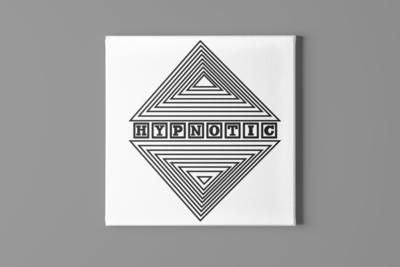 Hypnotic Canvas