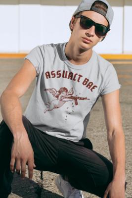 Assualt Bae T-Shirt