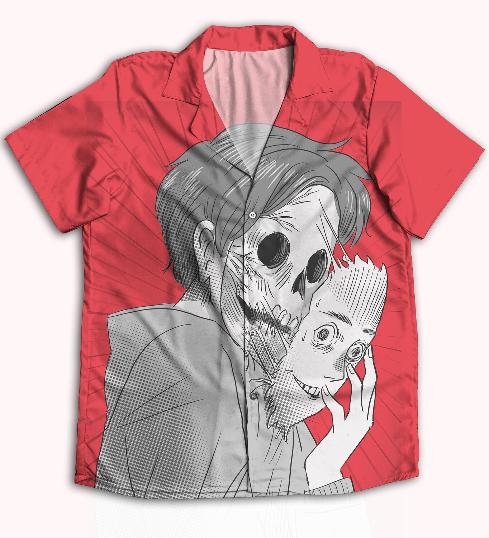 Alter Ego Shirt